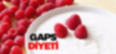gaps-diyeti_bb948.jpg