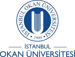 Okan Üniversitesi, Endüstri Mühendisliği Simülasyon Derslerinde Simovate Kullanıyor