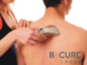 bcure-laser03.jpg