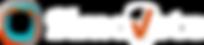 Simovate-Logo.png