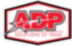 ADP Logo in box (2).png