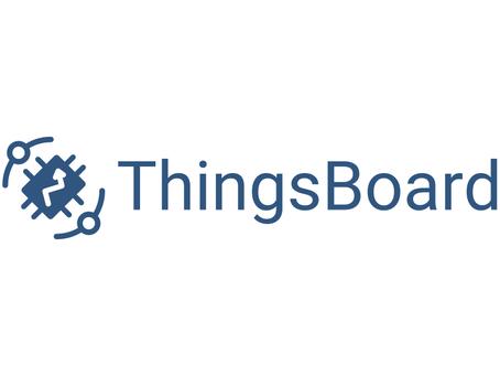 Easy IoT Device - BMP280+HC-SR04+ThingsBoard