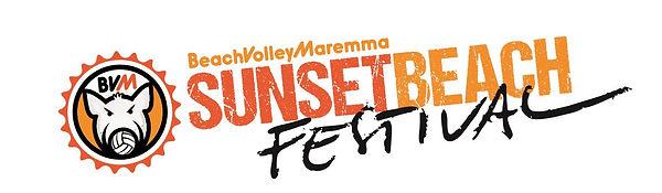 Logo Sunset beach volley festival.JPG