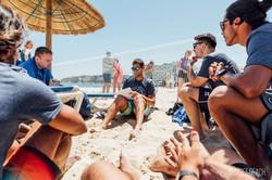 Mallorca Camp