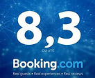 Booking label.JPG