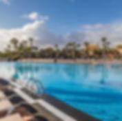 oasis-papagayo-resort.jpg