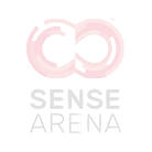 sense-arena-rgb-vertical -web_edited_edi
