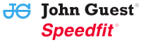thumb_manufacturer_john_guest_speedfit_l