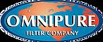 omnipure-logo.png