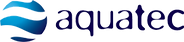 top_left_logo.png
