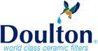 Doulton logo3.png