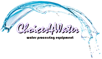 Logo - Wave - 00 - origional 2020jan25_c