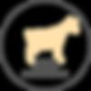AMG logo_transp.png
