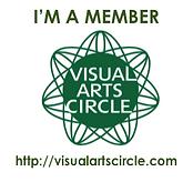 visual-arts-circle-member-logo-2.png
