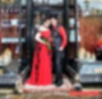 Gothic Wedding_edited.jpg