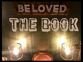 be loved the book website logo.jpg