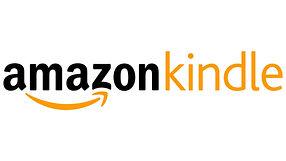 amazon-kindle-logo (1).jpg
