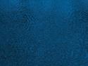 Sindetran RJ protocola hoje(16/10),OFÍCIO SINDETRAN-RJ/Nº 31/2020