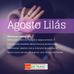 Agosto Lilás: Campanha de conscientização pelo fim da violência contra a mulher.