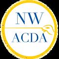 mini nwacda logo.png