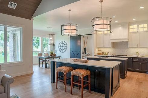 15000-cumberland-kitchen-2.jpg