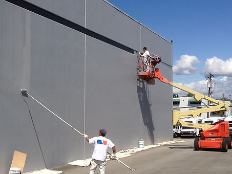 Calgary Commercial Painting.jpg