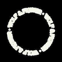 white WF_Submark_001-01.png