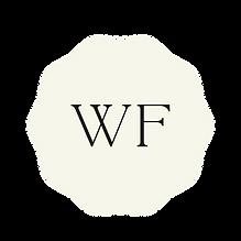 WF_Submark_fStamp_001-01.png