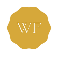 WF_Submark_Stamp_001-01.png