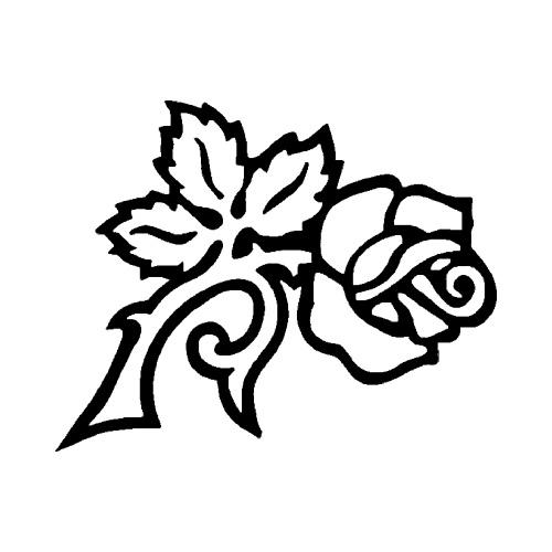 Blomst-41