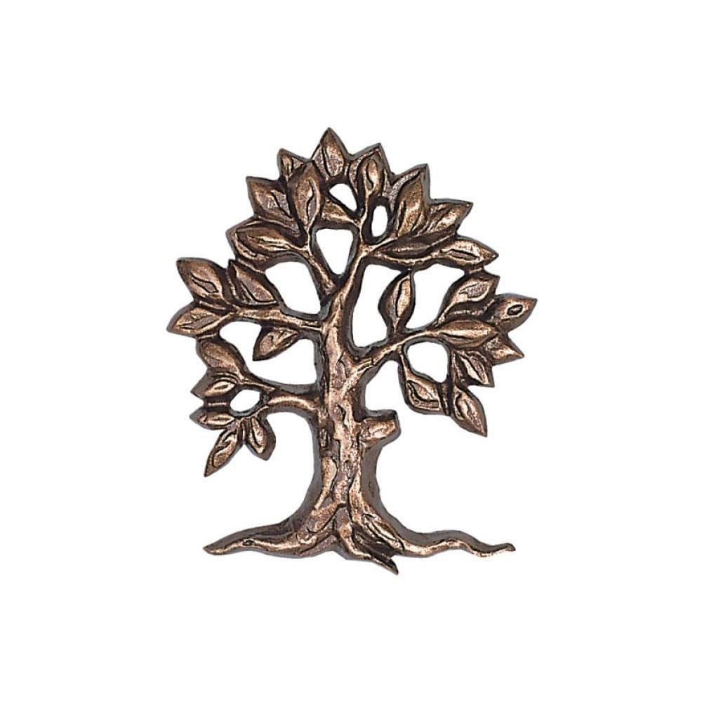 Livets træ nr. 20431