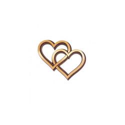 Hjerter nr. 20408