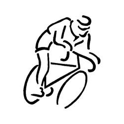 Cykelrytter-1