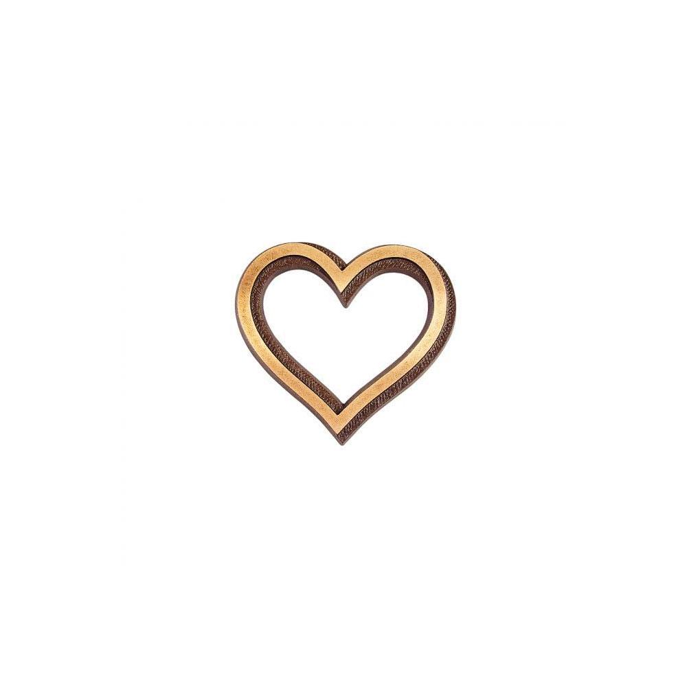 Hjerte nr. 20407