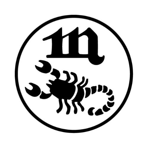 Skorpionen-1