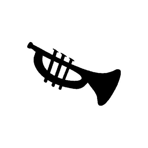 Trompet-1