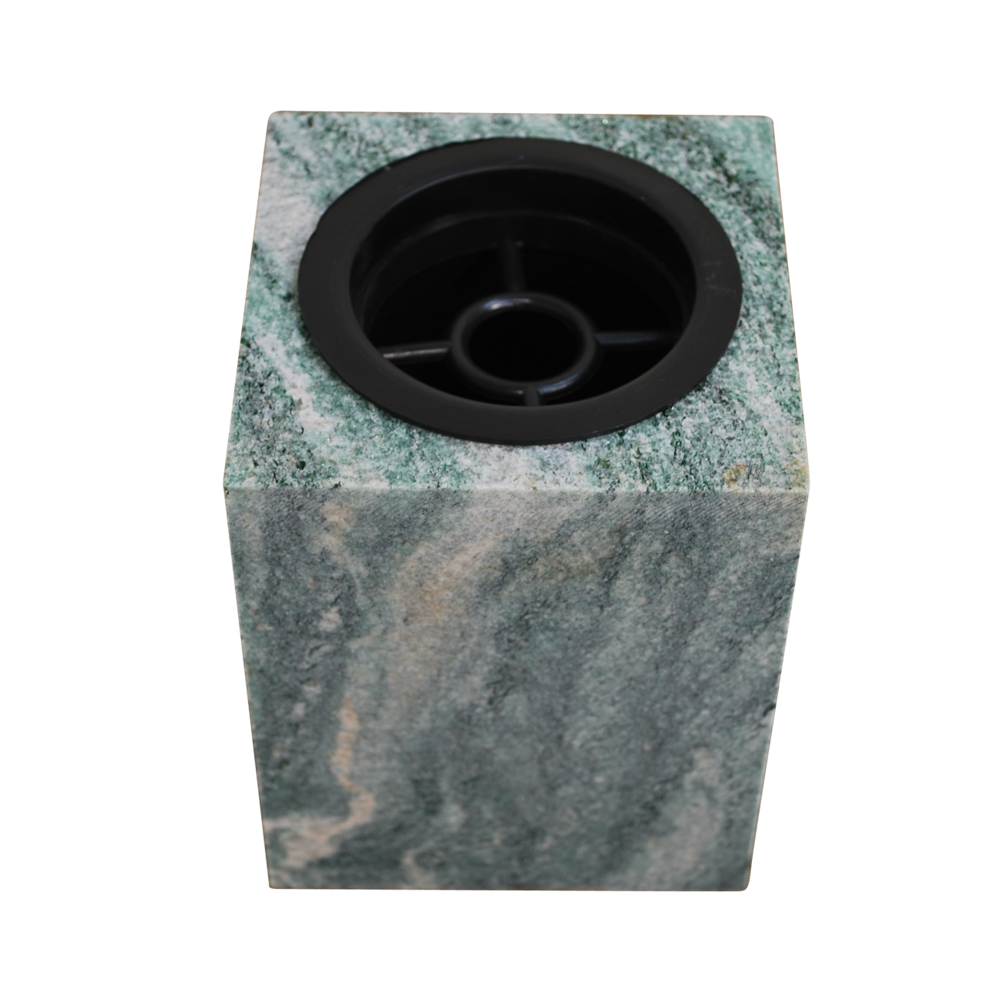 ATLANTIS granit