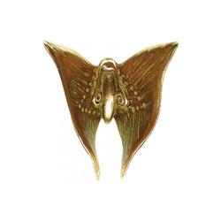 Sommerfugl nr. 20369