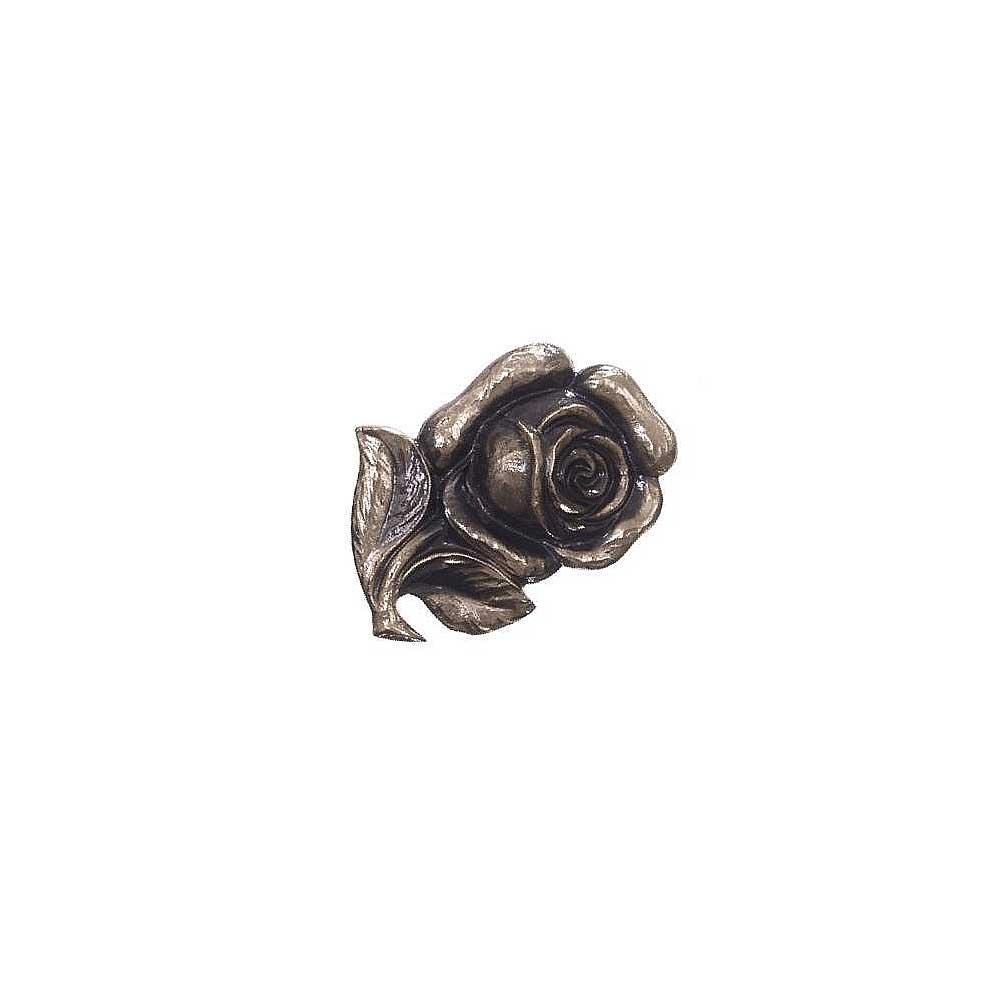 Blomst nr. 2417B