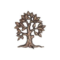 Træ nr. 20028