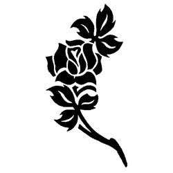 Blomst-12