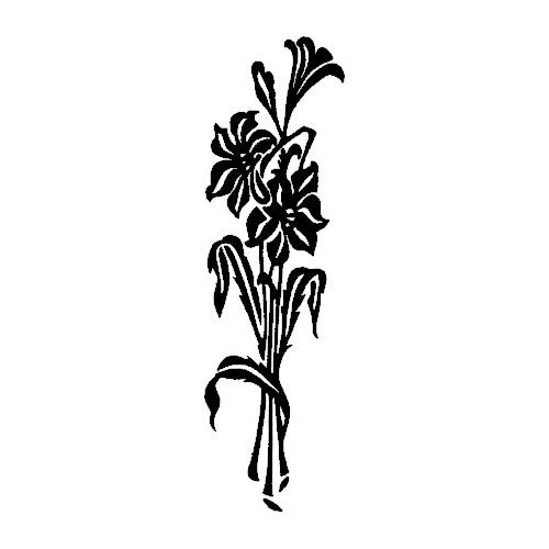 Blomst-29