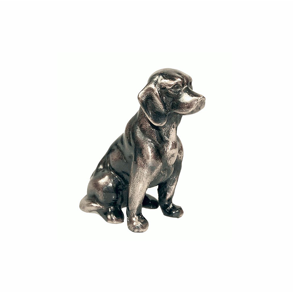 Hund nr 885