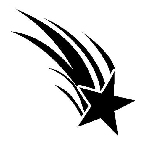 Stjerneskud-1