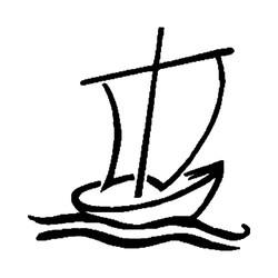 Båd-5