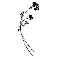 Blomst-36