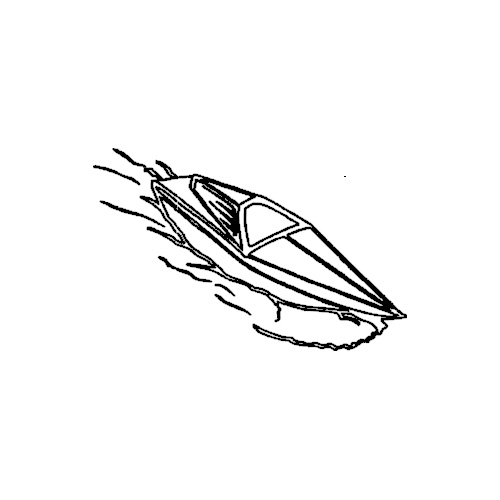 Båd-2