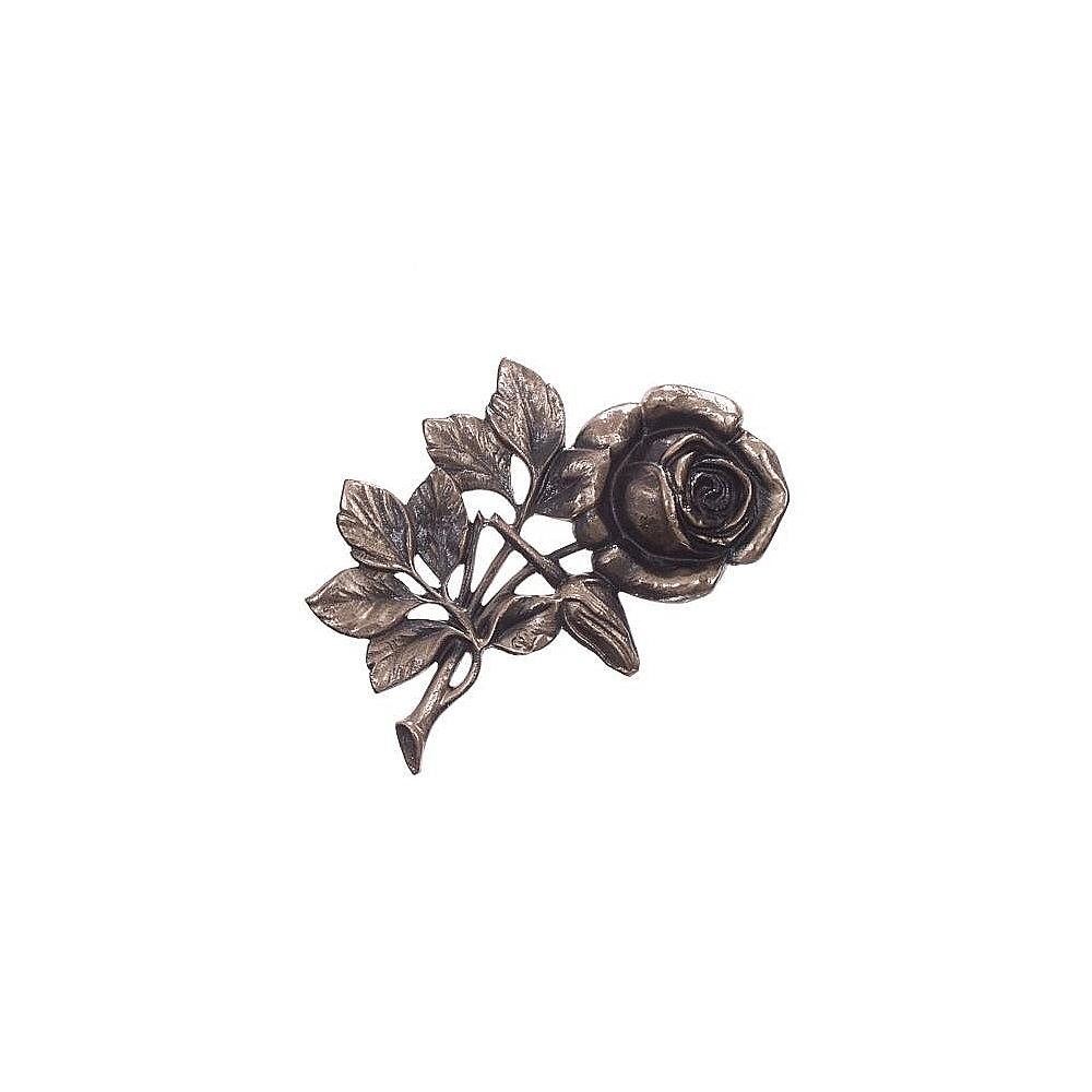 Blomst nr. 2419B