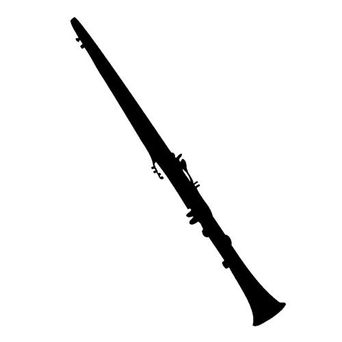 Fløjte
