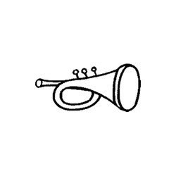 Trompet-3